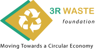 3R WASTE Foundation