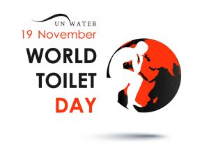 world-toilet-day-logo-300x225