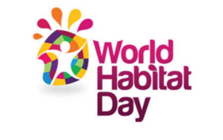 world_habitat_day_2018